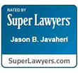 jason-superlawyers