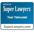 yosi-superlawyers